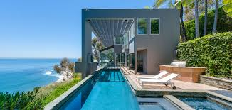 100 Hollywood Hills Houses Homes Of Movie Stars In And Beverly