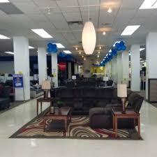 famsa furniture stores 4700 s ashland back of the yards