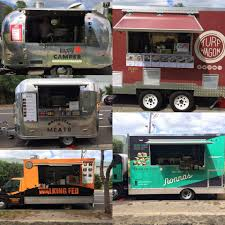 Yarraville Gardens Food Trucks - Home | Facebook The Best Portlandbased Food Trucks For Your Wedding Are Taco The Corrstone Issue Of Election 2016 Eater 15 Food Trucks To Taste Around Wilmington Mercy Chef Custom Ccessions You To Me Street Truck Located In Marietta Ga 10step Plan How Start A Mobile Business Truck Season Kicks Off This Week Guide Charlottes La Novela Toronto Laura Cox Friday Why Chicagos Oncepromising Scene Stalled Out Wheatons Other Good Eatin In Wheaton