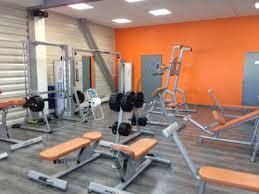 salle de sport et fitness à montpellier l orange bleue