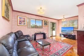100 Properties For Sale Bondi Beach 62224 Francis Street NSW 2026 Apartment For