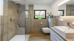 badezimmer modernisieren 6 tipps für die