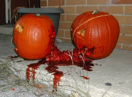 Scary Vampire Pumpkin Stencils by Decoration Ideas Gorgeous Image Of Accessories For Kid Halloween