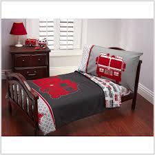 Dora Toddler Bed Set by Target Dora Toddler Bed Set Uncategorized Interior Design