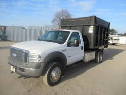 2005 Ford F550 Stellar Hooklift Truck #03242 - Cassone Truck And ... Fort Fabrication Used Aluma Agco Autocar Dealership In Surrey Hooklift Trucks Kio Skip Container Roll Loader Hook Lift Specialty Work For Sale Hooklift Truck N Trailer Magazine Truck Loading An Dumpster Youtube Hook Lift Xr21s Series Hiab 2018 Freightliner M2 106 Cassone Sales And Mack Cv713 Granite Dump Body Hooklifts Intercon Equipment Man Tgs26460meiller Registracijos Metai Loaders Commercial