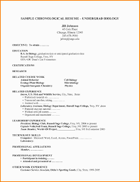 12 Anticipated Graduation Date On Resume | Resume Letter 20 Anticipated Graduation Date Resume Wwwautoalbuminfo College Graduate Example And Writing Tips How To Write A Perfect Internship Examples Included Samples Division Of Student Affairs Sample Resume Expected Graduation Date Format Buy Original Essays 10 Anticipated On High School Modern Brick Red Students Format 4 Things Consider Before Your First Careermetiscom Purchasing Custom Reviews Are Important Biomedical Eeering Critique Rumes Unique Degree Expected Atclgrain