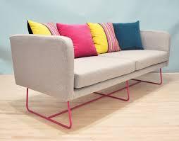 Karlstad Sofa Legs Etsy by Sofa Home Depot Furniture Feet Awesome Sofas Center Sofa Legs