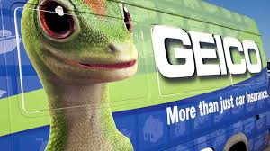 Geico Commercial Truck Insurance - Truck Choices
