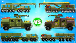 Learn Scary Military Vehicles - Big Trucks - Evil To Good ... Learn Colors With Big Trucks Cars Heavy Vehicles For Kids Monster Truck Big Toddlers Funny Big Trucks Compilationheavy Cstruction Equipment Dan We Are The Studebaker Us6 2ton 6x6 Truck Wikipedia Los Monster Mas Locos Videos Scary Military Garage Evil To Dvd Cover Machines Road Cstruction By Kaltses Issuu Accsories Bestwtrucksnet Walmart Joins Retailers Planning Try Out Tesla Bloomberg Learning Count Children Numbers 1 10 Get The Ldown On Ashley Transports 2007 Peterbilt 379 Called