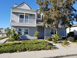 100 Oxnard Beach House Spacious 2 BR Cottage 50 Yards To The Sand In