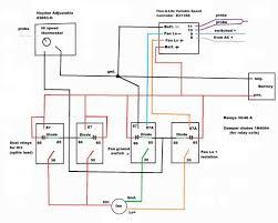 Encon Ceiling Fan Switch by Smc Ceiling Fan Wiring Diagram Smc A52 Ceiling Fan Wiring Diagram