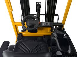 Barek Lift Trucks | Forklift Training Barek Lift Trucks On Twitter A Very Narrow Aisle Flexorklifts Ipaf 3a Scissor 3b Cherry Picker Traing In Hull 4x4 Hd To Damn Tall Page 3 The Hull Truth Boating Bendi Articulated Fork Narrow Aisle Vna Forklifts Thorough Examinations Loler Fileus Navy 071118n0193m797 Boatswains Mate 1st Class Jay Premier Leading Company Forklift Truck Covers New Models From Inc Ron Jnr Recycled Product Sales Plant Recycling Machinery Dealer Hc Locator Hangcha Pathfinders Advertising
