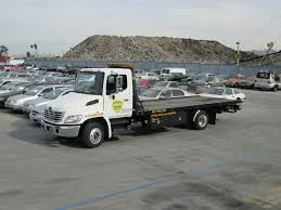 100 Tow Truck Near Me US Ing Los Angeles 24hr Ing Service Downtown Los Angeles