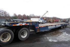 100 Small Roll Off Trucks For Sale Arthur Trovei Sons Inc Dealers In Used Trucks Parts Trailers