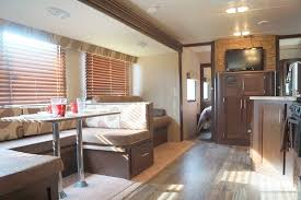 New 2015 Cherokee Bunkhouse Travel Trailer Rental
