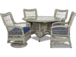 Klaussner Outdoor Outdoor/Patio Willow Dining Chair W1200 DRC ... Klaussner Intertional Ding Room Reflections 455 Regency Lane 5 Piece Set Includes Table And 4 Outdoor Catalog 2019 By Home Furnishings Issuu Delray 24piece Hudsons Melbourne Seven With W8502srdc In Hackettstown Nj Carolina Prerves Relaxed Vintage 9 Pc Leather Quality Patio Sycamore Chair Lastfrom Fniture Exciting Designs Unique Perspective Soda Fine Mediterrian Reviews For Excellent