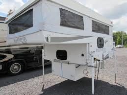 2012 Palomino Bronco B800 Truck Camper Jacksonville, FL Florida RVs Palomino Truck Camper Floor Plans Shadow Cruiser Pop Up Truck Camper 1800 Or Open For Trade 2016 Bpack Ss1200 Ultra Lite Pop Up Dolly Pinteres 2017 Ss500 Coldwater Mi Haylett 2012 Maverick 8801 Walkthrough Guaranty Chubbuck Id Cssroads Rv Wagners Outdoor Express Falling Waters Wv 304 2749114 2013 M2902 Owatonna Mn Noble Unstable Offloaded Were Here To Help Blog Bronco B800 Slidein Pickup Hs6601 Bpack Edition Ebay