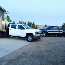 Emerson Services, LLC, PO Box 3053, Minot, ND 2018 Westlie Ford Home Facebook 20th Ave 17th St Se Mls 172645 Century 21 Action Realtors Of 20 Freightliner Business Class M2 106 For Sale In Minot North New 2018 F150 Washougal Wa Minotmemories July 2013 Sales Dickinson Truck Center 2019 Midland Tw3000 Dakota Truckpapercom 2004 Columbia 120 Motor Co Vehicles For Sale In Minot Nd 58701 Jason Lucero Service Manager Sacramento Linkedin Minot Pictures Jestpiccom