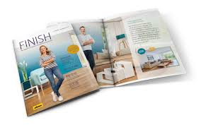 100 Magazine Design Ideas Projects Inspiration Wagner Group