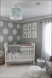 decoration chambre bebe mixte decoration chambre bebe mixte modle ide dcoration with
