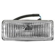 Driving Lights For Trucks by Fog Driving Lights For Nissan 240sx Ebay