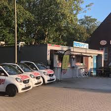 fritz burger berner heerweg 372a hamburg 2021
