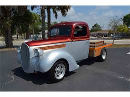 1939 Ford Pickup For Sale | ClassicCars.com | CC-972918 Car Of The Week 1939 Ford 34ton Truck Old Cars Weekly Pickup Front Jpg Rods Pinterest Classic Trucks File1939 Model 81c 24135842940jpg Wikimedia Commons Truck For Sale Classiccarscom Cc904648 Hot Rod Network For In Rutherford County Ford Thames Panel Delivery Truck Vintage Race Car Sales Tonner Pickups And Running Chassis Enthusiasts Forums Big 35k Miles The Hamb 2900244643jpg