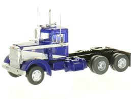Trainworx 45034: Peterbilt 350 Truck Blau-weiß. 1:160 - DM-Toys Peterbilt Model Truck With Flatbed And Farmall Narrow Front Ardiafm Diecast Replica Of Pilot Travel Centers 379 Dayc Flickr Big Farm 116 367 Logging W Pup Trailer Logs Toy Newray 132 Scale Red Bull Ktm Race Team Die Cast 362 Tractor 2002 3d Model Hum3d Single Dump W Wheel Loader Diecast New Ray Straight With Grain Box Swordwsidhs Colctables Inc Sheepos Garage Cat C15 Handmade Wooden Peter Built From Small World Tomy Kids