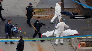 Raw Video: NYC Truck Attack As Terrorism Returns To Lower Manhattan ... New Yorks Mapping Elite Drool Over Newly Released Tax Lot Data Wired A Recstruction Of The York City Truck Attack Washington Post Nysdot Bronx Bruckner Expressway I278 Sheridan Maximizing Food Sales As A Function Foot Traffic Embarks Selfdriving Completes 2400 Mile Crossus Trip State Route 12 Wikipedia Freight Facts Figures 2017 Chapter 3 The Transportation 27 Ups Ordered To Pay State 247 Million For Iegally Dsny Garbage Trucks Youtube