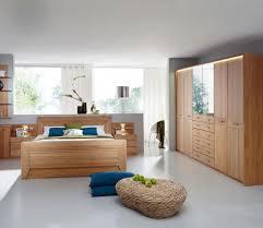 4 tlg schlafzimmer erle teilmassiv