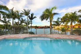 100 Portabello Mansion 51 Portobello Drive Mermaid Waters QLD 4218 Sold Luxury List