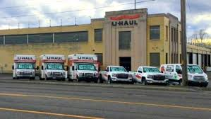 Moving And Storage Facility At Carrier Circle Expands U-Haul Reach ... Moving And Storage Facility At Carrier Circle Expands Uhaul Reach Neighborhood Dealer Truck Rental 215 Bypass Rd Uhauls Ridiculous Carbon Reduction Scheme Watts Up With That Pickup Amazing Wallpapers Uhaul 26 Foot How To Youtube Why Amercos Is Set New Heights In 2017 Image Of Car One Way Unlimited Mileage Enterprise Adding 40 Locations As Truck Rental Business Grows Top Release 2019 20 Pickering Value U Haul Stock Photos Images Alamy