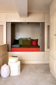 peinture chocolat chambre peinture chambre chocolat et beige daccoration chambre marron