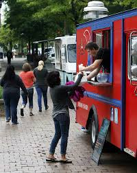 Organizers Announce Return Of Food Truck Fridays To Downtown Little ... New Life In Dtown Waco Creates Sparks Between Restaurants Food Hot Mess Food Trucks North Floridas Premier Truck Builder Portland Oregon Editorial Stock Photo Image Of Roll Back Into Dtown Detroit On Friday Eater Will Stick Around Disneylands Disney This Chi Phi Bazaar Central Florida Future A Mo Fest Saturday September 15 2018 Thursday Clamore West Side 1 12 Wisconsin Dells May Soon Lack Pnic Tables Trucks Wisc Lot Promise Truck Court Draws Mobile Eateries Where To Find Montreal 2017 Edition