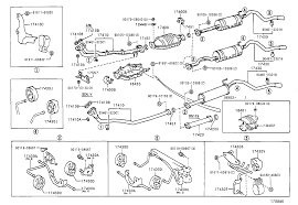 1995 Toyota Pickup Parts Diagram - Wiring Diagram Master Blogs • Toyota Truck Parts Accsories At Stylintruckscom Pickup Body Catalog Diagram Schematic Diagrams Wanted 1983 Hilux Ih8mud Forum Related Keywords Suggestions With Not Lossing Wiring Toyota Pickup Catalogue 1987 Pontiac Fiero Fuse Box Library 1960 Chevy Onselz Daf Services Repair Manual Workshop Pinterest Scale Parts Hardtop Kit For Tamiya Rcmodelex Wtt Toyota Truck Bigger Fourwheeler High Lifter Forums
