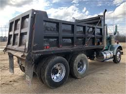 Kenworth Dump Trucks In Alabama For Sale ▷ Used Trucks On ... Home I20 Trucks Used 2007 Mack Cv713 Triaxle Steel Dump Truck For Sale In Al 2644 1999 Kenworth W900 Tri Axle Peterbilt Dump In Alabama For Sale Used On Trucks Ks 2013 Kenworth T800 Truck 29375 Miles Morris Il 2010 Intertional Durastar 4300 Dump Truck Item Dc5726 Together With Cat Or 1 64 Mack Buyllsearch