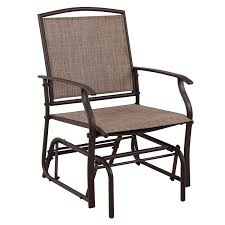 Amazon.com : PHI VILLA Patio Glider Chair Outdoor Rocking Chair ... Gci Outdoor Freestyle Rocking Chair Chairs Design Ideas Outdoor Rocking Chair Set Attractive Patio Fniture Fibreglass Iron Amazoncom Bz Kd22w Wooden Chair Porch Rocker White Home Amazon Glamorous Com Polywood R100bl Klear Vu Inoutdoor Pad 205 X 19 Firepit Portable Folding Low Barton 3pcs Wicker Rattan Best Choiceproducts Traditional Style Sherwood 3 Available On Nursery Gliderz Outdoor Rocking Cushions Amazon Iloandsoldiersclub