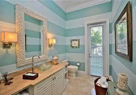 beach themed bathroom mirrors genersys