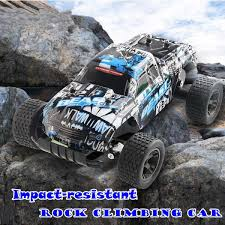 Educational Toys For Toddlers For Sale - Baby Learning Toys Online ... P880 116 24g 4wd Alloy Shell Rc Car Rock Crawler Climbing Truck Educational Toys For Toddlers For Sale Baby Learning Online Wltoys 10428 B 30kmh Rc Rcdronearena Toyota Starts To Climb A With Just The Torque From Its Wltoys 18428b 118 Brushed Racing Aliexpresscom 10428a Electric Trucks Crawling Moabut On Vimeo Remote Control 110 Short Monster Buggy Jeep Tj Offroad Google Search Jeeps Jeep Wrangler Offroad Scolhouse At Riverside Quarry Loose In The World Blue Rgt 86100 Monster