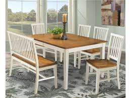 Arlington Dining Table With Slat Back Bench & Slat Back Side Chairs By  Intercon At Rife's Home Furniture Arlington End Table Ding Transitional Counter Height With Storage Cabinet By Fniture Of America At Rooms For Less Drop Leaf 2 Side Chairs Patio Ellington Single Pedestal 4 Intercon Black Java 18 Inch Gathering Slat Back Bar Stools Dinette Depot 6 Piece Trestle Set Bench Liberty Pilgrim City Rifes Home Store Northern Virginia Alexandria Fairfax