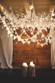 8 Best Wedding Marquees At Coombe Trenchard Images On Pinterest ... Best 25 Barn Wedding Decorations Ideas On Pinterest Country Reserve Your New Home At Brio Of Johnston Wesleylife Ia Official Website Real Estate Homes For Sale Remax Event Page 2 Baptist Cvention Iowa Dawes Simpson Oct 13 2009 Wedding Abby John Cedar Rapids Photos Democratic Caucus Sites In Central 20 Best Street Art Images Anonymous Revolutions Kay Kevin Destri Andorf Community Info