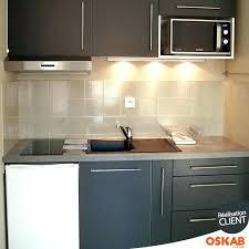 fond de cuisine meuble hotte cuisine meuble hotte aspirante meuble hotte cuisine