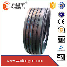 Review Tires, Review Tires Suppliers And Manufacturers At Alibaba.com Surprising Ideas Best Pickup Truck Tires Black Rims And For The 2015 Custom Chevrolet Silverado Hd 4x4 Pickups Heavy Duty 6 Fullsize Trucks Hicsumption Top 5 Youtube 13 Off Road All Terrain For Your Car Or 2018 History Of The Ford Fseries Best Selling Car In America Five Cars And Trucks To Buy If You Want Run With Spintires Mod Review Lifted Gmc Sierra So Far Factory Offroad Vehicles 32015 Carfax Tested Street Vs Trail Mud Diesel Power Magazine Musthave Tireseasy Blog When It Comes Allseason Light There Are