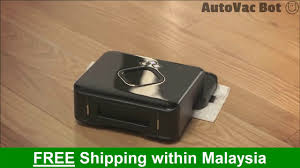 Irobot Roomba Floor Mopping by Irobot Braava 380t The Real Floor Mopping Robot In Malaysia Youtube