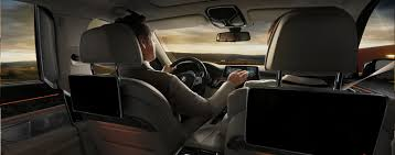 Bmw Floor Mats 7 Series by New Bmw 7 Series Offers