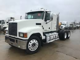 Mack Trucks In Mississippi For Sale ▷ Used Trucks On Buysellsearch Elegant Big Trucks For Sale In Jackson Ms 7th And Pattison Chevrolet Silverado Pickup Missippi For Used Cars On Craigslist By Owner Image 2018 Herringear In Ms Byram Vicksburg Chevy Brandon 1500 2500 Freightliner New And Car Dealer Graydaniels Ford Lincoln Diversified Auto Sales At Mac Haik Chrysler Dodge Jeep Ram Van Box Mayor Allen Thompson Receives A Police D Flickr Mack Pinnacle Cxu613