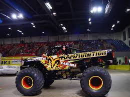 Monster Trucks - Battle Creek | Monster Truck At Kellogg Are… | Flickr Michigan Ice Monster Trucks Pinterest Image Mar32012detroitmicushighmaintenancegoes Win Tickets To Jam At Verizon Center Jan 24 Fairfax Giveaway Is Back March 1st Ford Field Mjdetroit Problem Child Trucks Wiki Fandom Powered By Wikia Live In Love Rc Soup Hit Uae This Weekend Video Motoring Middle East Will Rev Engines And Break Stuff Battle Creek Truck Kellogg Are Flickr Over Bored Official Website Of The Photos Detroit Fs1 Championship Series 2016
