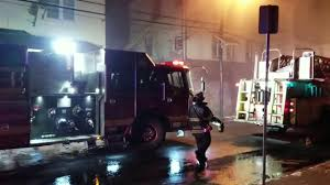Newark NJ 2nd Alarm/+Signal 9 Building Fire (Lentz Ave) W/Audio 1-17 ... Slide3 Lentz Milling A Campus Grows In Plano Ceo Jim Gives Sneak Peek At The New Lentzgann Insurance Agency Site Video Youtube Co Reading Pa Rays Truck Photos Own The Moment Amazoncouk Carl 9781501177002 Books Uhungry Truck Home Facebook Grease Trap Pump Lentz Septic Tank Service Small Call 7048761834 Toyota Reveals To Remained Focused On Cars Rather Than Crossovers Cr Classic Guitars Thong Song Sisqo Patrick Acoustic Cover Heres Our Food Truck Schedule For Smith Brewing