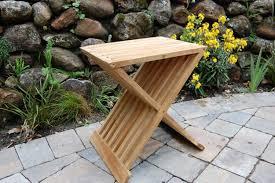 Teak Bathtub Caddy Canada by Amazon Com Teak Wood Folding Shower Seat Bench Stool Bath