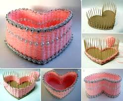 Easy Crafts For Adults To Sell Fun Ideas Weekend Home Art Decor